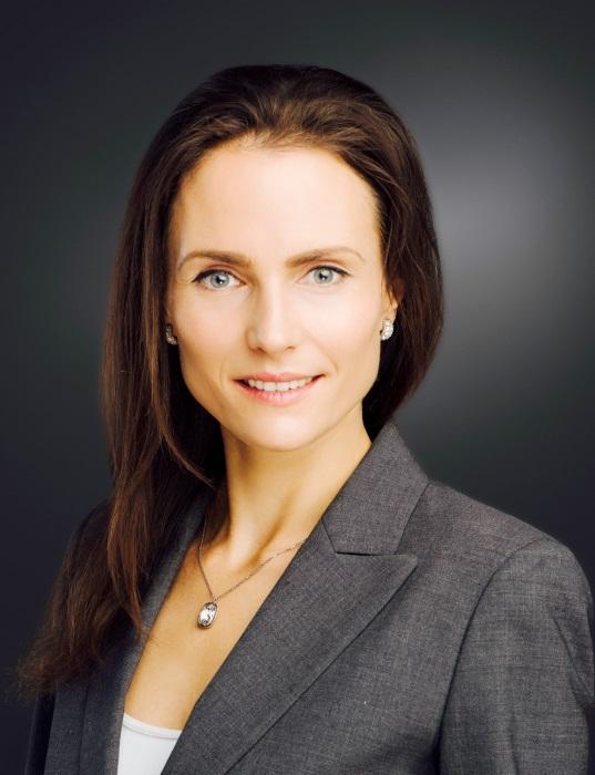 Nadia Rusak
